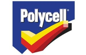 Polycell Decorator York