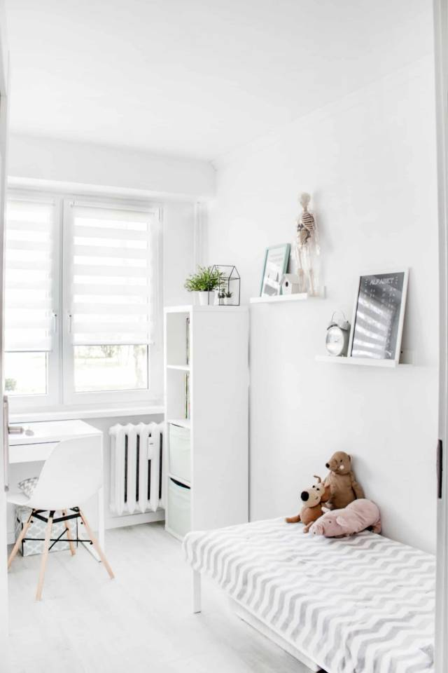 Expert Painter & Decorator Based in York